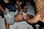 stripper 5